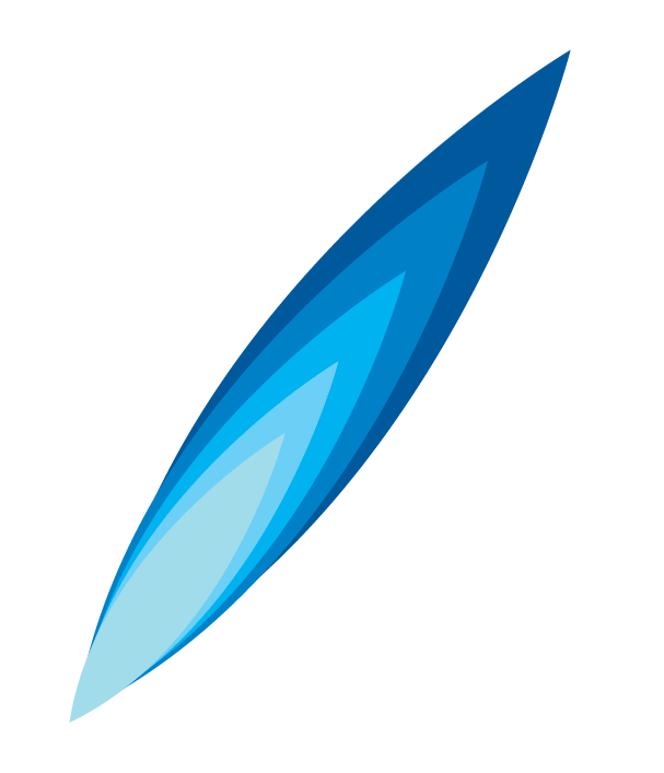 PlasmaAir AG Logo